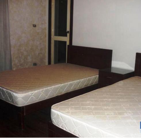 ** ROYAL MAADI HOTEL, 카이로 **